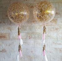"""Воздушные шары """"№20"""""""