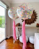 """Воздушные шары """"№21"""""""