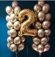 """Воздушные шары """"№23"""""""