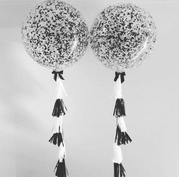 """Воздушные шары """"№22"""""""