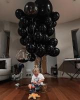 """Воздушные шары """"Супер подарок"""""""