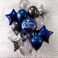 """Воздушные шары """"Фантастический"""""""