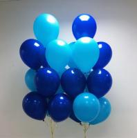 """Воздушные шары """"№3"""""""