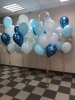 """Воздушные шары """"№29"""""""